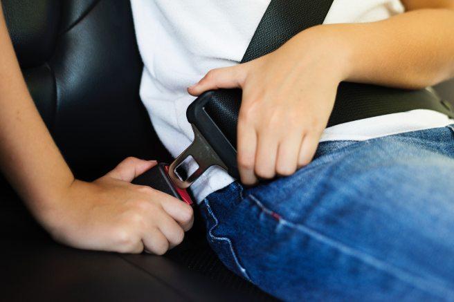 boy-car-child-1266014
